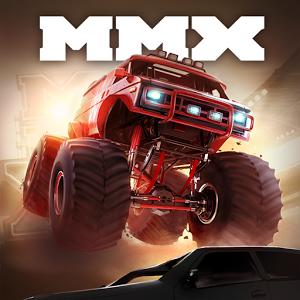 MMX Racing (2)