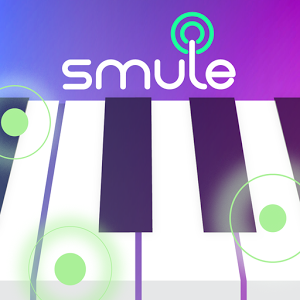 Magic Piano by Smule (3)