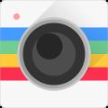 Mega video chat video editor