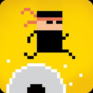 Ninja Madness (1)