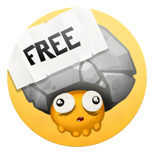 Pebble Universe Free (2)