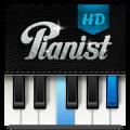 Piano +
