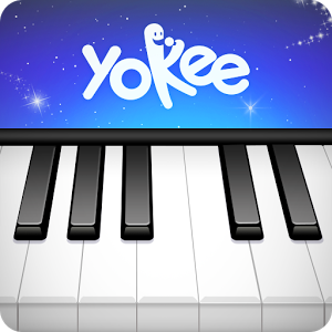 Piano Play & Learn Free songs (1)