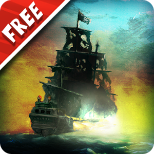 Pirates! Showdown Full Free (2)