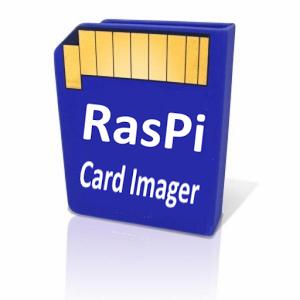 RasPi Card Imager (1)