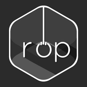 Rop (1)
