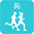 Runkeeper – GPS Track Run Walk