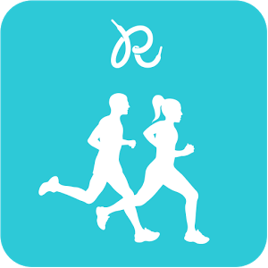 Runkeeper - GPS Track Run Walk (4)