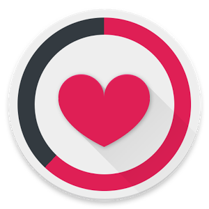 Runtastic Heart Rate Monitor (1)
