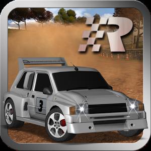 Rush Rally (2)