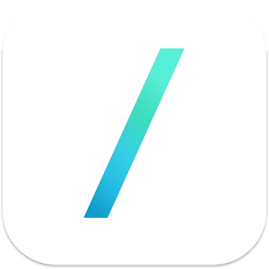 Plughy - The GIF plugin apk Android Free Game Download [nl