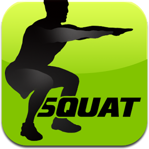 Squats Workout (1)