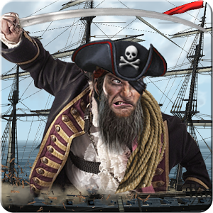 The Pirate Caribbean Hunt (1)