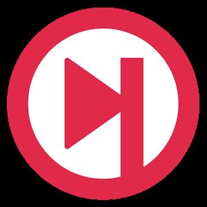 Tomahawk Player Beta (4)