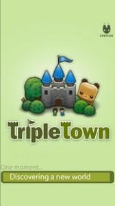 Triple Town (2)