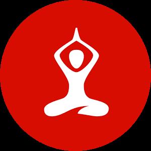 Yoga.com (3)