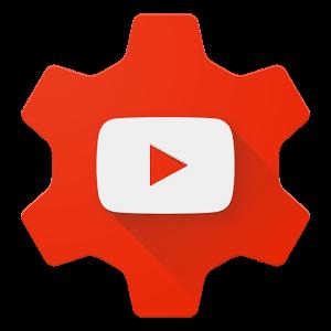 YouTube Creator Studio (2)