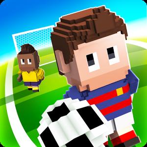 Blocky Soccer (6)