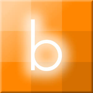 BodBot Personal Trainer (4)