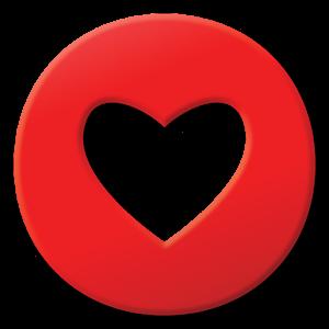 CardioTrainer (1)