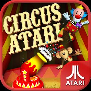 Circus Atari (1)