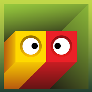 Eyes Cube (1)