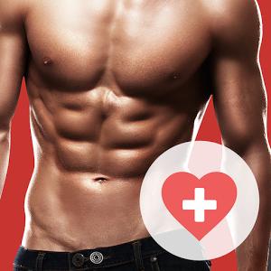 Fitness & Bodybuilding (3)