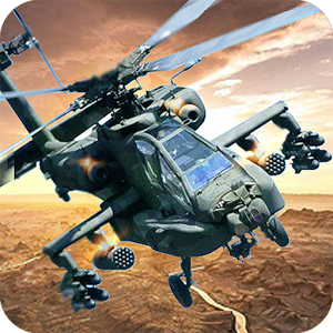 Gunship Strike 3D (2)