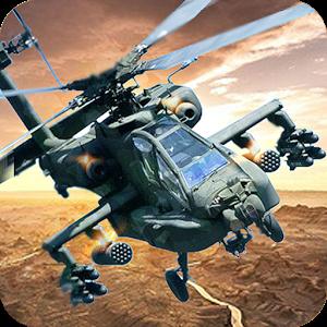 Gunship Strike 3D (2)