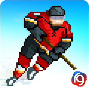 Hockey Hero (1)