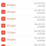 Instant Heart Rate apk Android Free App Download [si modula