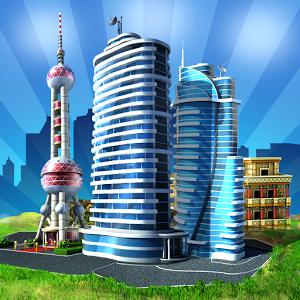 Megapolis (7)