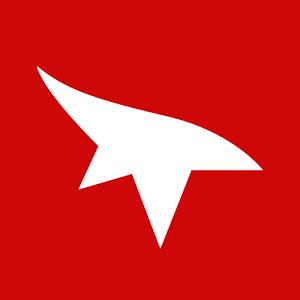 Mirror's Edge™ Companio (3)