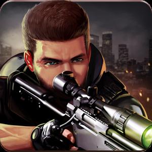 Modern Sniper (1)