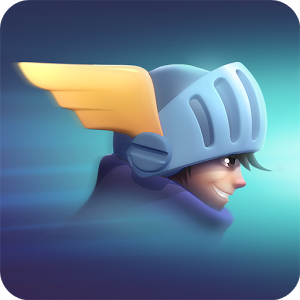 Nonstop Knight (1)