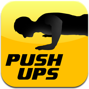 Push Ups Workout (1)