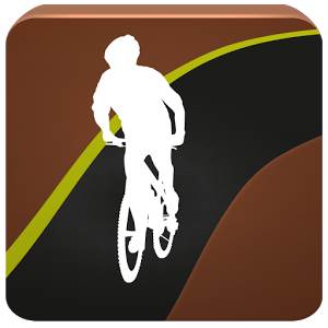 Runtastic Mountain Bike GPS (3)