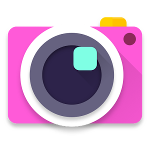 Selfie Camera (2)
