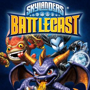 Skylanders Battlecast (1)