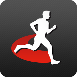 Sports Tracker Running Cycling (1)