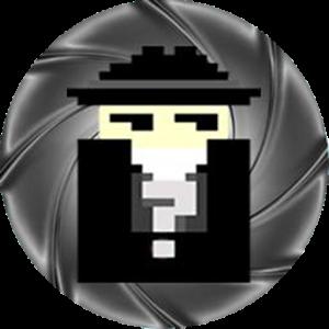 Spyfall Offline! (1)
