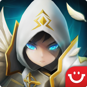 Summoners War (2)